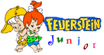 Feuerstein Junior