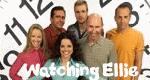 Watching Ellie – Bild: NBC