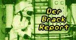 Der Brack-Report