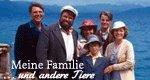 Meine Familie… und andere Tiere