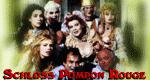 Schloss Pompon Rouge