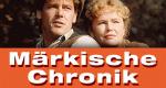 Märkische Chronik – Bild: ICESTORM Entertainment GmbH
