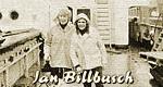 Jan Billbusch