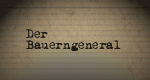 Der Bauerngeneral
