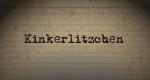 Kinkerlitzchen