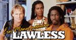 Ein Mann namens Lawless