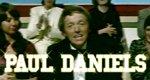 The Paul Daniels Magic Show