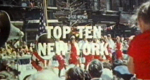 Top Ten New York