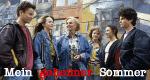 Mein geheimer Sommer – Bild: ZDF/Jirka Jansch
