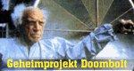 Geheimprojekt Doombolt