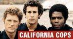 California Cops