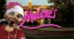 Madame's