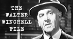 The Walter Winchell File