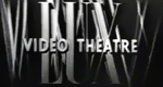 Lux Video Theatre