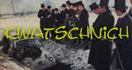 Kwatschnich