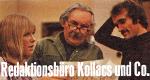 Redaktionsbüro Kollacs und Co.