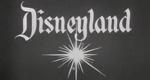 Walt Disneys bunte Welt