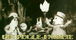 Die Pogle-Familie