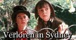 Verloren in Sydney