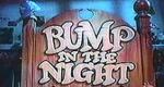 Bumpy Chaos in der Nacht