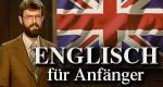 Englisch für Anfänger – Bild: Brmedia