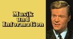 Musik und Information