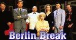 Berlin Break