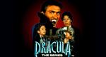 Dracula ist wieder da