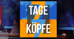 7 Tage, 7 Köpfe – Bild: RTL / Stefan Gregorowius