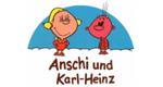 Anschi und Karl-Heinz – Bild: BR