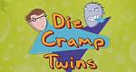 Die Cramp Twins