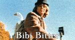 Bibi Bitter