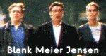 Blank Meier Jensen