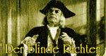 Der blinde Richter