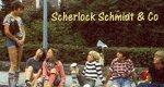 Scherlock Schmidt & Co