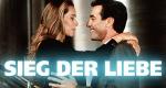 Sieg der Liebe – Bild: Alive - Vertrieb und Marketing/DVD