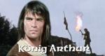 König Arthur – Bild: Fernsehjuwelen