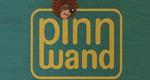 Pinnwand