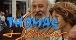Thomas & Senior