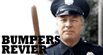 Bumpers Revier