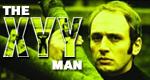 The XYY Man