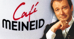 Café Meineid – Bild: KNM Home Entertainment GmbH / BR/Foto Sessner