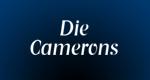 Die Camerons