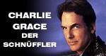 Charlie Grace – Der Schnüffler