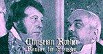 Christian Rother – Bankier für Preußen