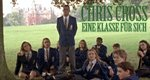 Chris Cross – Eine Klasse für sich