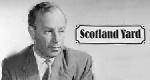 Scotland Yard klärt auf