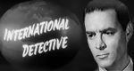 International Detective