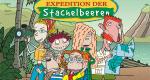 Expedition der Stachelbeeren – Bild: Nickelodeon / Klasky-Csupo