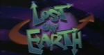 Lost on Earth – Bild: USA Network